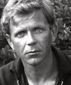 Photo of Dieter Schidor