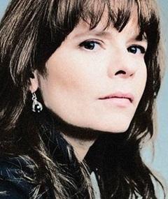 Maria Heiskanen adlı kişinin fotoğrafı