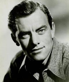 John Ireland का फोटो