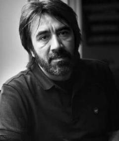Zeki Demirkubuz का फोटो
