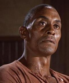 Photo of Woody Strode