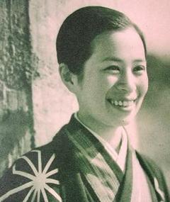 Photo of Yoshie Minami
