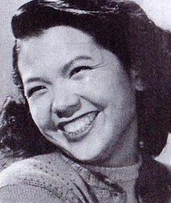 Photo of Miki Odagiri