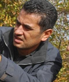 Photo of Gokhan Atilmis