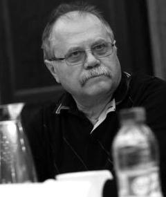 Photo of Juraj Galvánek