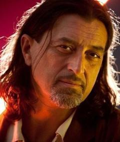 Dario Oppido का फोटो