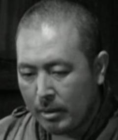 Photo of Ichirô Chiba