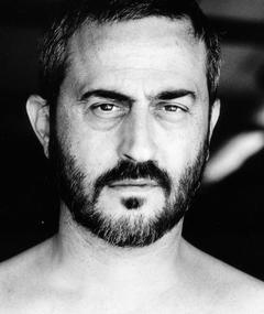 Alberto Angrisano adlı kişinin fotoğrafı