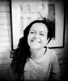 Photo de Anne-Laure Guégan