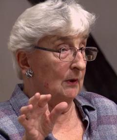 Photo of Éva Kármentõ
