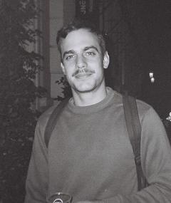 Gambar Rafael Gonçalves Cardoso