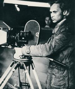 Photo of Jonas Gricius