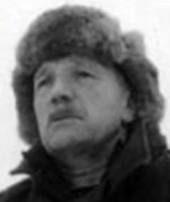 Photo of Elizbar Karavayev