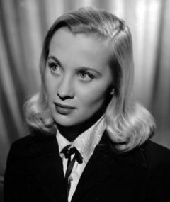 Photo of Mai Zetterling