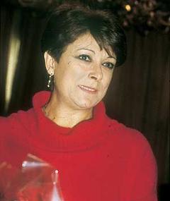 Photo of Lola Cardona