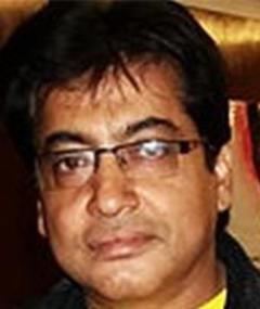 Photo of Raj Mukherjee