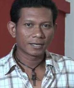 Khir Rahman adlı kişinin fotoğrafı