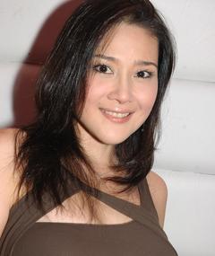 Yoko Takano adlı kişinin fotoğrafı