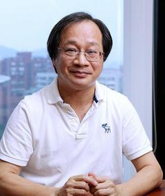 Bilde av Yeh Hsiao
