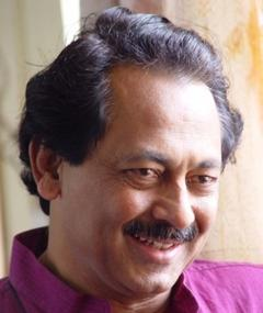 Photo of Girish Kasaravalli