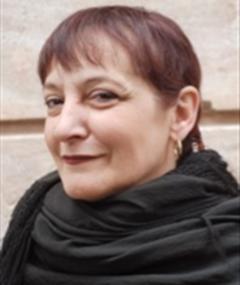 Doriana Chierici का फोटो