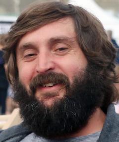 Joe Wilkinson adlı kişinin fotoğrafı