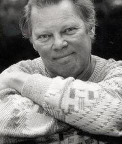 Frits Helmuth adlı kişinin fotoğrafı