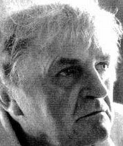 Photo of Antonín Máša