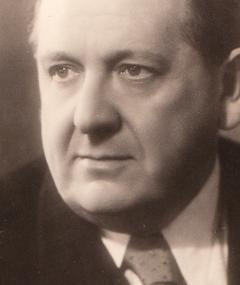 Photo of Theodor Pištěk