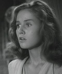 Photo of Signe Wirff