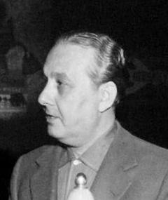 Photo of Mario Zampi
