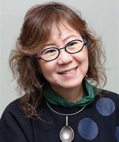 Foto van Chigumi Obayashi