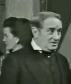 José Blanch adlı kişinin fotoğrafı