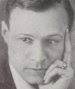 Photo of Serge Veber
