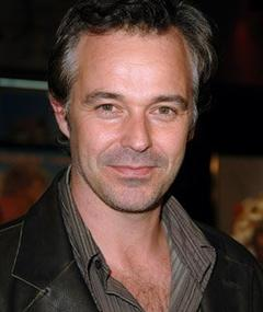 Photo of Cameron Daddo