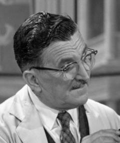 Photo of Howard McNear