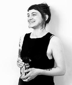 Photo of Anika Pyle