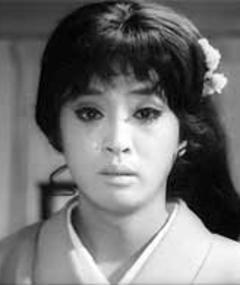 Photo of Osamu Ogasawara
