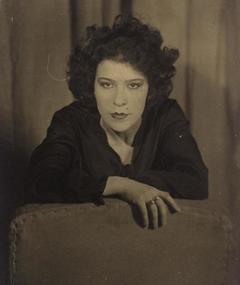 Photo of Caridad de Laberdesque