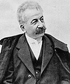 Foto de Auguste Lumière