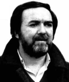 Roberto Del Giudice adlı kişinin fotoğrafı