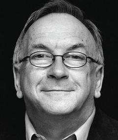 Photo of Sam Kelly