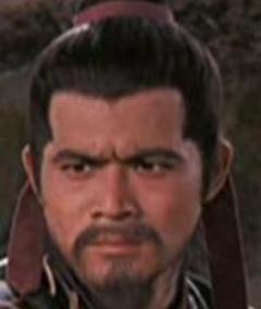 Photo of Toshio Kurosawa