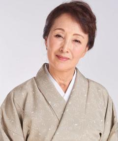 Photo of Miyoko Akaza