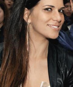 Photo of Beatriz Torcato