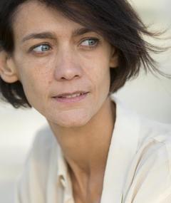 Photo of Tania Garribba