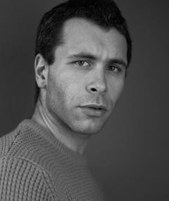 Photo of Gabriel Montesi