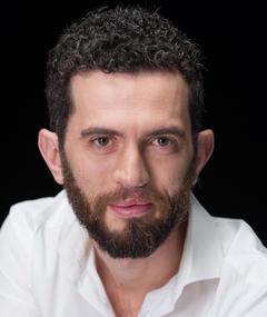 Photo of Martinus Tocchi