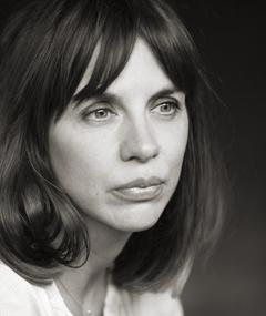 Photo of Kate Hardie