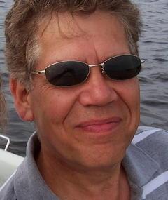 Photo of Dieter Godde